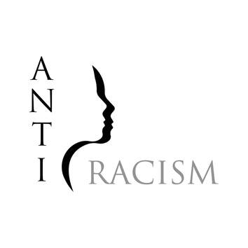 Anti Racism Profile for Anti-Racism resources from diversity equity and inclusion consultant Dr. Edmond of Mindful and multicultural counseling center in New Jersey. You can get help for your therapy team, yoga practice, healthcare workers and more in New York, Pennsylvania, Chicago, San Francisco and more.